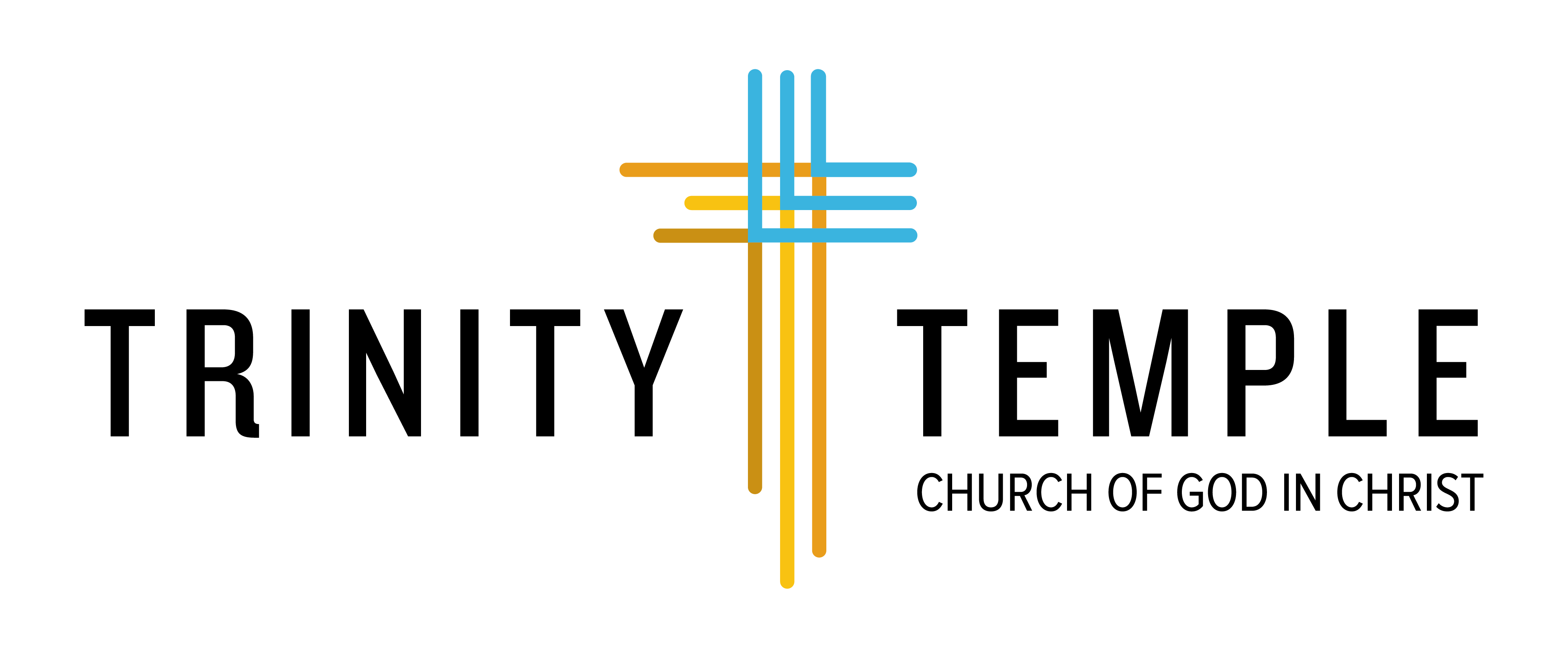 trinitytemple.org